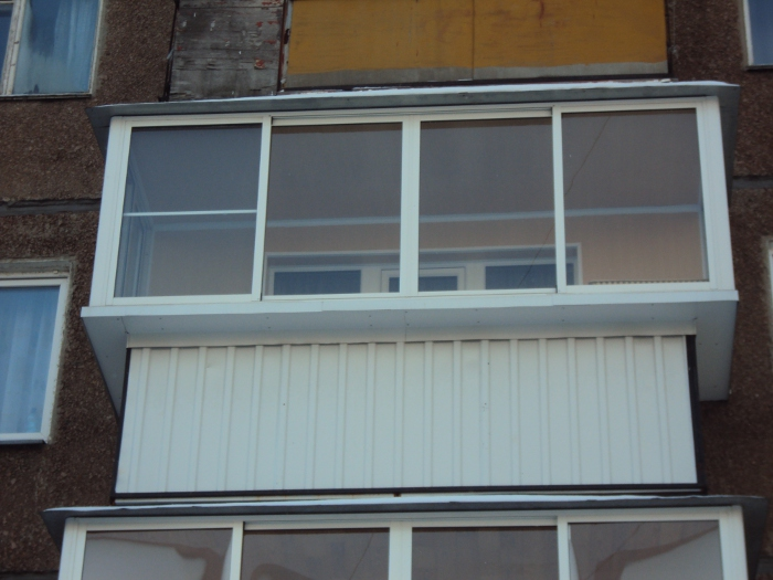 Авито балконы пвх раздвижные в краснодаре, купить ремонт и с.